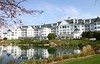 "September 22 2010 Osthoff Resort Elkhart Lake, Wisconsin<br /> <br /> This is where we've been staying. This morning we head for Door County. Crazy weather, 80 yesterday, 60's today, 80 tomorrow.  Here's a pano of the resort <br />  <a href=""http://arthill.smugmug.com/Vacation/Wisconsin-2010/Osthoff-Resort/13853190_FJQ3v#1017129255_UpWRH-A-LB"">http://arthill.smugmug.com/Vacation/Wisconsin-2010/Osthoff-Resort/13853190_FJQ3v#1017129255_UpWRH-A-LB</a>"