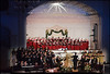 "12Dec10  seasonal celebration.  <a href=""http://carpelumen.smugmug.com/Photography/2009/December09/10558596_ZYY3B/1/739854914_uySRq/Medium"">one year ago.</a>  f/5, 1/60s, iso 6400."
