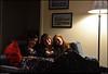 "11Dec10  movie night.  <a href=""http://carpelumen.smugmug.com/Photography/2009/December09/10558596_ZYY3B/1/738414389_rRcgK/Medium"">one year ago.</a>  f/5.6, 1/15s, iso 1100."