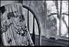 "15Jul10  rocking chair by the window.  <a href=""http://carpelumen.smugmug.com/Photography/2009/July09/8770350_aJEzR/2/592490872_f9J6u/Medium"">one year ago.</a>  f/8, 1/25s, iso 400."