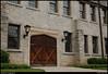 (24May10)<br /> <br /> at oglethorpe university, atlanta, georgia.<br /> <br /> f/10, 1/125s, iso 200.