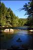 "(11Sep10)  toccoa river, north georgia.  <a href=""http://carpelumen.smugmug.com/Photography/2009/September09/9510900_G8X5n/1/648637886_q6qnt/Medium"">one year ago.</a>  f/8, 1/250s, iso 200."