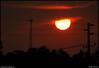 "22Sep10  sunset on the equinox.  <a href=""http://carpelumen.smugmug.com/Photography/2009/September09/9510900_G8X5n/1/658199078_yHFs7/Medium"">one year ago.</a>  f/11, 1/640s, iso 400."