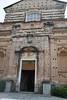 Tracciolino_012-IMG_3243