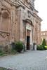 Tracciolino_011-IMG_3242