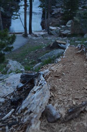 2011-07-15 Provo Falls