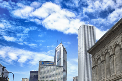 2011-0910_PhotoWalkChicago_080_HDR