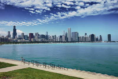 2011-0910_PhotoWalkChicago_015_HDR