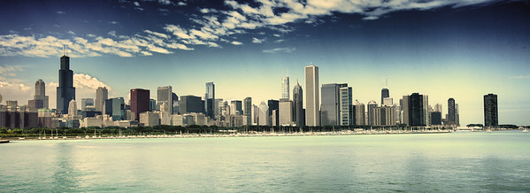 2011-0910_PhotoWalkChicago_014_HDR