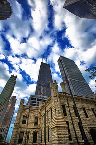 2011-0910_PhotoWalkChicago_182_HDR