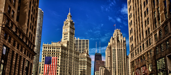 2011-0910_PhotoWalkChicago_122_HDR
