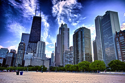 2011-0910_PhotoWalkChicago_212_HDR