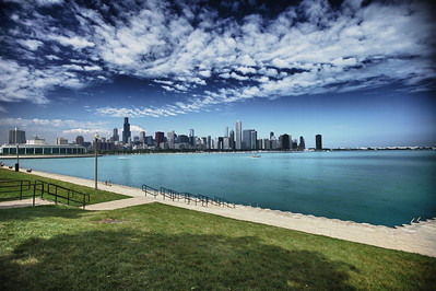 2011-0910_PhotoWalkChicago_012_HDR