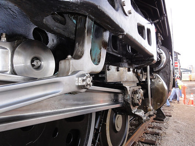 2011-11-13 Phoenix Steam Locomotive