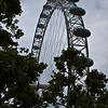 The London Eye (8/23/201)<br /> I hope you have a great day!<br /> -Bob