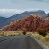 Obstacles (12/29/2011)<br /> Are there obstacles in your road?<br />  I keep trying to get back to posting daily but I let small obstacles get in my way.<br /> This photo is from Red Rock,AZ taken late Nov 2011.<br /> Have a Great Day,<br /> -Bob