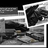 "Composite Image Frank Miller Mega Challenge 13  <a href=""http://photos.keithwickersham.com/photos/newexif.mg?ImageID=1431158397&ImageKey=wMDmjNq"" target=""_blank"">EXIF</a>"