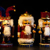 Three Nutcrackers