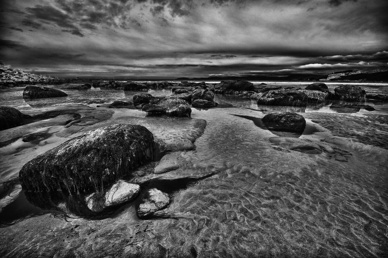 DunedinTrip_2011-10-30_10-52-58__DSC4472_©RichardLaing(2011)_HDR