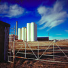 "4/10/11: Colorado Scenes: Made with Zero Image <a href=""http://bit.ly/7NJe72"">http://bit.ly/7NJe72</a> medium format pinhole camera."