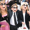 2/28/11: Kids at wedding