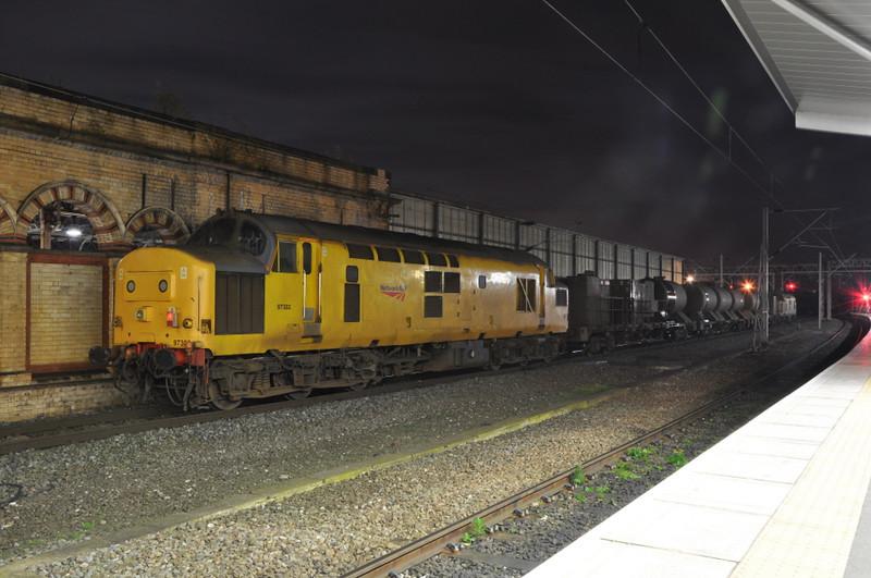 97302 Crewe 09/11/11