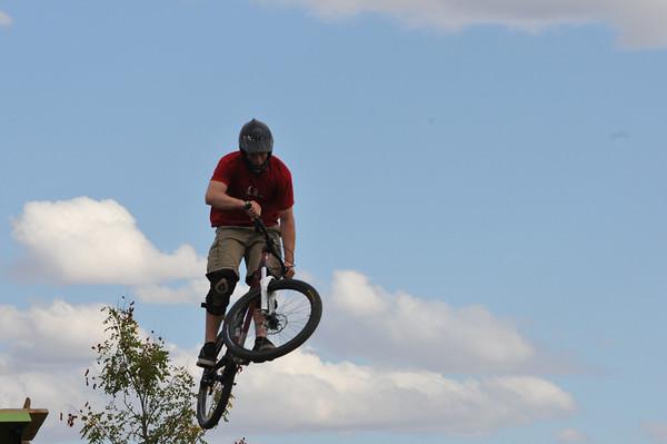 2011-Valmont Bike park in Boulder