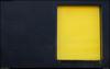 "(15Apr11)  yellow loading dock, nashville, tn.  <a href=""http://carpelumen.smugmug.com/Photography/2010/April10/11696745_oPfad/2/838050383_Q6EeC/Medium"">one year ago.</a>  f/11, 1/250s, iso 800."
