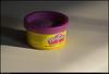 "31Aug11  the color purple.  <a href=""http://carpelumen.smugmug.com/Photography/2010/August10/12776042_cspbks/1/990261522_Ckt3D/Medium"">one year ago.</a>  f/8, 1/80s, iso 320."