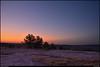 "15Aug11  georgia sunrise.  <a href=""http://carpelumen.smugmug.com/Photography/2010/August10/12776042_pNfdv/1/971238591_FSRnU/Medium"">one year ago.</a>  f/5.6, 1/30s, iso 320."
