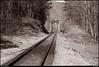 """(14Feb11)  train trestle.  <a href=""""http://carpelumen.smugmug.com/Photography/2010/February10/11223017_NXk2m/1/788178592_323MY/Medium"""">one year ago.</a>  f/8, 1/1600s, iso 640."""
