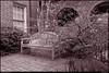 """20Mar11  church courtyard.  <a href=""""http://carpelumen.smugmug.com/Photography/2010/March10/11394055_8VU6F/1/814830673_ydabJ/Medium"""">one year ago.</a>  f/8, 1/125s, iso 640."""
