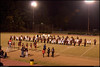 """8 Oct 11  halftime performance. it was alumni night, so the middle school band joined in with the high school band.  <a href=""""http://carpelumen.smugmug.com/Photography/2010/October10/14009781_NbLGdN/2/1046938068_6v2Vg/Medium"""">one year ago.</a>  f/7.1, 1/80s, iso 4000."""