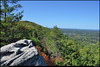 "15Oct11  sawnee mountain, forsyth county, georgia.  <a href=""http://carpelumen.smugmug.com/Photography/2010/October10/14009781_NbLGdN/2/1051019366_w2BQa/Medium"">one year ago.</a>  f/11, 1/500s, iso 640."