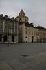 Torino_007-IMG_5540