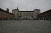Torino_006-IMG_5539