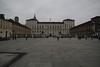Torino_001-IMG_5532