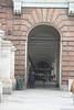 Torino_015-IMG_5551