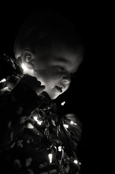 Miles-Lights