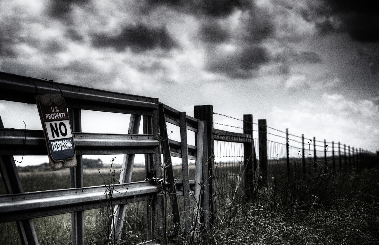 Gates 4 ESCC Photo Share in April