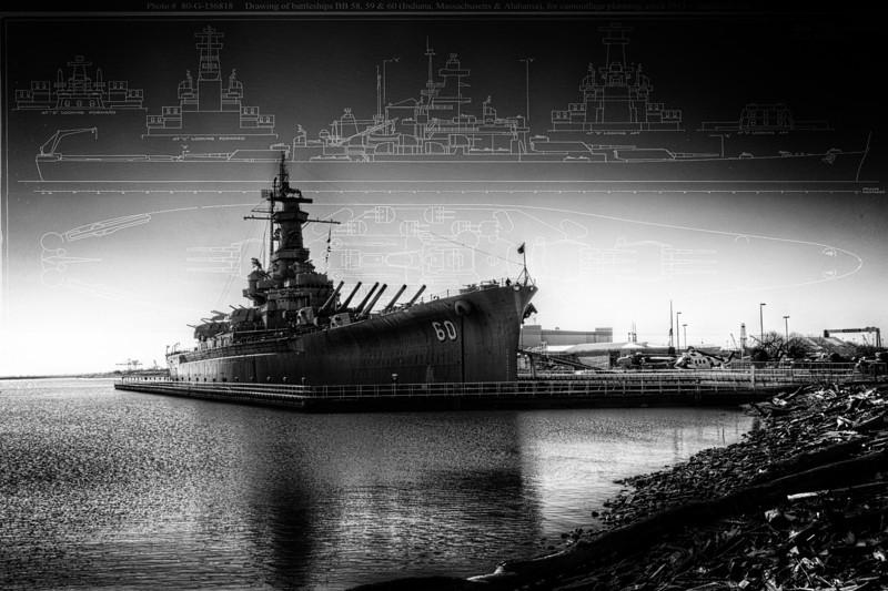 BattleShipSchematic