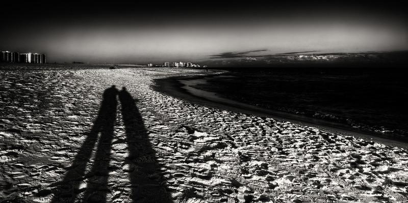 ShadowPhotographers