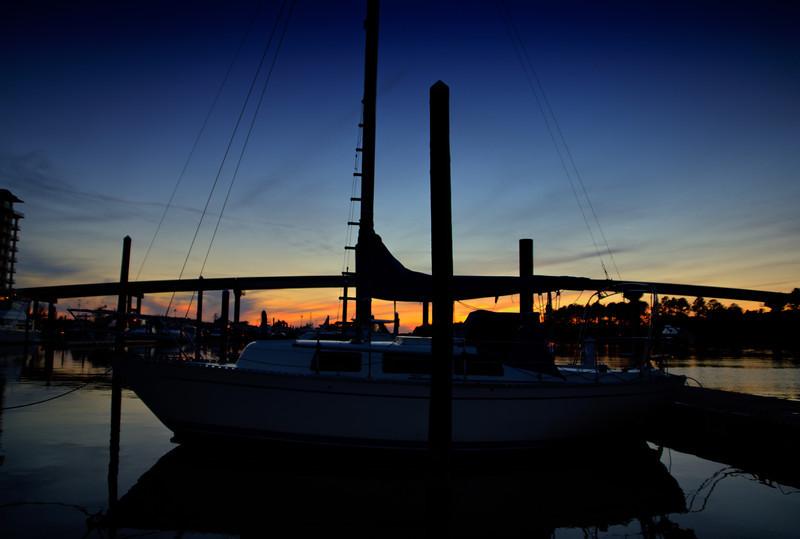 BoatDefinition