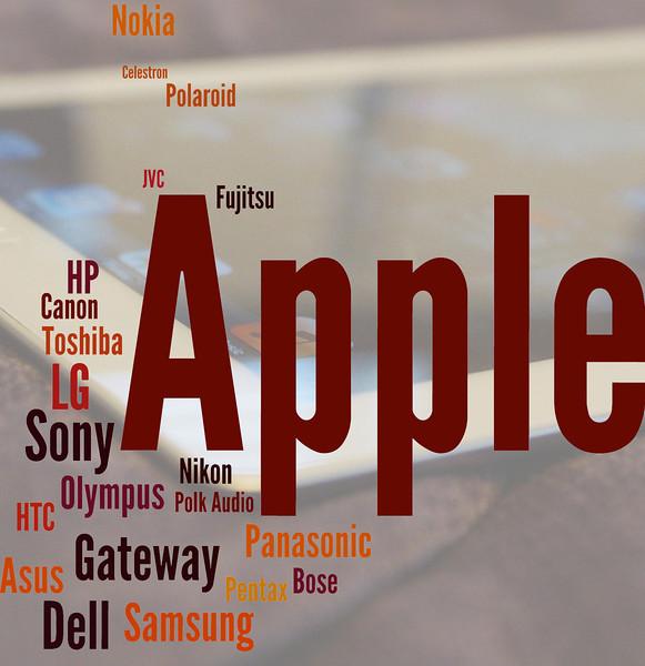 Apple..InyourMarketsGettingYourCustomers