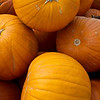 Happy Halloween! (10/31/2012)<br /> I hope you and yours have a fun and safe Halloween!<br /> -Bob