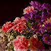 "22Apr12  a bouquet for the young actress.  <a href=""http://carpelumen.smugmug.com/Photography/2011/April11/16045181_QjLmWm/1/1261877058_fZ2LZQn/Medium"">one year ago.</a>  f/11, 2.5s, iso 400."