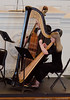 "1Apr12  holy week concert.  <a href="""">one year ago.</a>  f/5.6, 1/50s, iso 200."