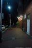 "10Feb12  an evening stroll.  <a href=""http://carpelumen.smugmug.com/Photography/2011/February11/15724497_4hcZn5/1/1183899939_5nxkn/Medium"">one year ago.</a>  f/5.6, 1/50s, iso 2500."