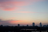 "(11Feb12)  raleigh sunrise.  <a href=""http://carpelumen.smugmug.com/Photography/2011/February11/15724497_4hcZn5/2/1184128685_UdQCP/Medium"">one year ago.</a>  f/8, 1/20s, iso 400."