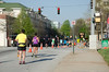 """18Mar12  1/2 way pt, GA marathon.  <a href=""""http://carpelumen.smugmug.com/Photography/2011/March11/16045126_BCz59H/1/1221314330_TRsSu/Medium"""">one year ago.</a>  f/8, 1/800s, iso 320."""
